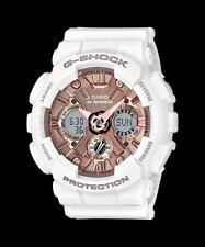 GMA-S120MF-7A2 G-shock Ladies Watches Digital Resin Band