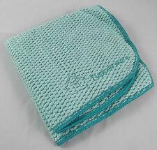 Tupperware T 21 FaserPro Faser Pro Multi Mikrofasertuch Hellgrün Grün Neu