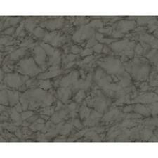 AS Creation Marble Wallpaper Faux Effect Stone Realistic Textured Roll 305822