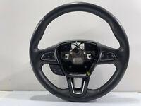 Ricambi Usati Volante Sterzo Multifunzione In Pelle Ford C-Max 2^ Focus 3^ Kuga