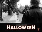 Halloween (1978) 8.5x11 Glossy Promo Photograph Picture John Carpenter Horror