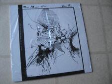 SUN RA SOLAR ARKESTRA 1966 The Magic City NEW/SEALED EXPRMTL COSMIC JAZZ WACK LP