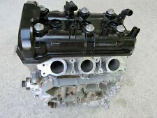 SEADOO 4tec ACE 900 ENGINE BLOCK SPARK GTI GTX CRANK CASE 90 50 ho motor ROTAX