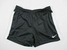 NEW Nike - Black Dri-Fit Shorts (S)