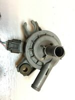 2010-2015 TOYOTA PRIUS LEXUS Hybrid Electric Inverter Water Pump OEM G904047090