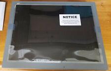 "15"" TFT LCD Color Monitor CE-VT568-P/9502ndLCD - POS Rear Disaply Monitor"