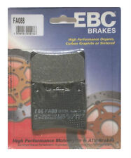 EBC FA088 Rear Brake pads for YAMAHA XVS XVS1100 Dragstar & Dragstar Classic