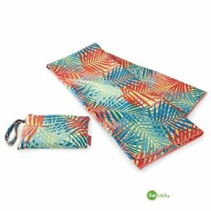 Norwex limited edition beach towel