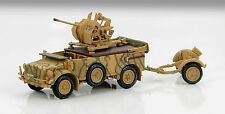 Hobby Master Horch 108 German Army, Europe, 1943~Hg4504