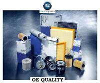Para Hyundai i20 1.4 2009> Kit de Mantenimiento Aire Aceite Pollen (2 ) Filtro