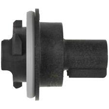 Turn Signal Lamp Socket-Parking Light Bulb Socket Front Wells 1765