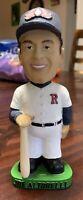 Joe Altobelli Bobblehead Rochester Red Wings Baltimore Orioles Giants