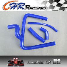 For Honda CR250 CR250R silicone radiator Y hose Kit 2002-2008 07 06 05 04 03 02