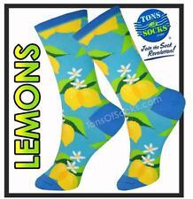 Socksmith Women/'s Trouser Sock Argyle Fern Size 6-10