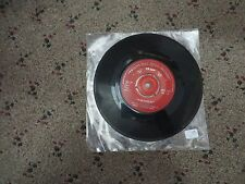 "Travellers Lodge Atomic '8' Oganiru Society of Nigeria Vinyl 7"""