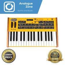 DSI - Mopho Keyboard *NEW* [AnalogueZone]