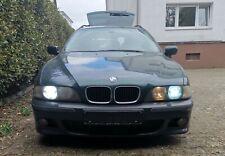 BMW e39 Touring 523i