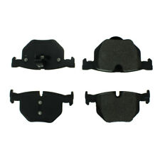 StopTech Disc Brake Pad Set Rear Centric for Land Rover, Bentley BMW / 309.06830