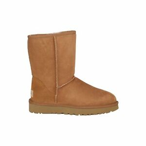 NEW Women's UGG W Classic Short II Boot - Multiple Colors   FREE SHIPPING