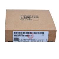 New In Box SIEMENS 6ES7 511-1AK01-0AB0 SIMATIC S7-1500 CPU 1511-1 PN CPU Module