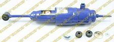 Monroe Air Leveling Unit F 1997-2002 Ford Expedition