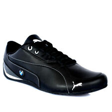 Puma Drift Cat 5 BMW NM Trainers Men's Shoes Trainers Casual Shoes 30487905