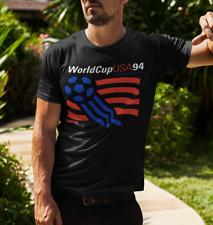 USA 1994 WORLD CUP SHIRT