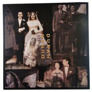 Duran Duran Poster Promo Flat 12x12 Rare VHTF Original 1993 Ordinary World