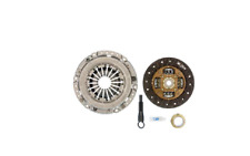 2004-2007 Chevrolet Aveo Exedy Clutch Kit Free Shipping