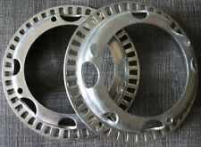 anillo captador abs357614150