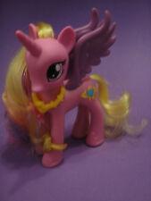 My Little Pony fim Friendship is Magic Crystal Empire Castle Princess Cadence