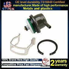 Fuel Injector Pressure Regulator For Chevy SILVERADO 1500 GMC CADILLAC Pickup US