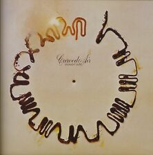 CD - Curved Air - Midnight Wire - A122