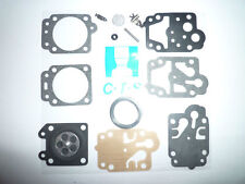WALBRO WYJ Carburettor Carb Repair Overhaul Kit Gasket K20-WYJ