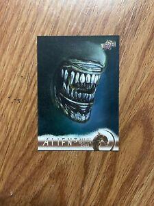 2021 Alien 3 Movie Trading Card Sketch Card Kevin Graham Rare 1/1