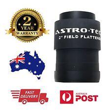 """Astro Tech 2"""" Field flattener Universal Flattener for imaging with refractors"""
