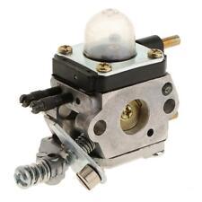 Carburatore adatta ZAMA C1U-K54A / K54 Lawn Mower Trimmer decespugliatore