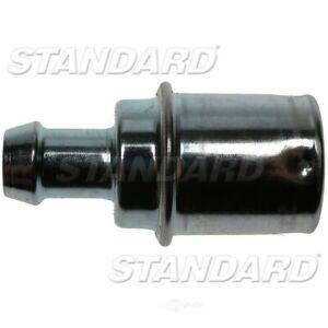 PCV Valve  Standard Motor Products  V341