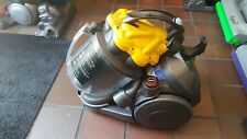 Dyson DC19T2 Refurbished Body / Base Only Cylinder Vacuum Cleaner