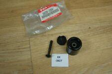 Suzuki GSXR750  56200-33841 Balancer Set,Handlebar Genuine NEU NOS xx3827