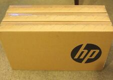 HP 15.6 TouchScreen Laptop Intel 7th Gen i7-7500U 8GB 1TB 15-ay196nr NEW Sealed