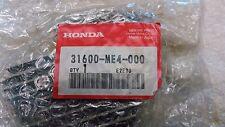 NEW HONDA RECTIFIER REGULATOR, 31600-ME4-000, 83 CB550SC