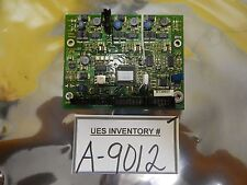 Delta Design 1941692-503 Pick and Place Interface Board PCB TLC-503 Used