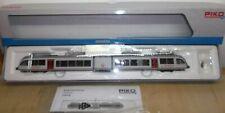 PIKO H0 59525 Elektotriebwagen GTW 2/6 »Stadler« Veolia Neu OVP