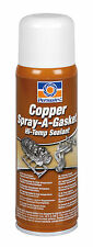COPPER SPRAY-A-GASKET, SIGILLANTE PER GUARNIZIONI UTILIZZATE AD ALTE TEMPERATUR