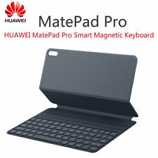 Original Magnetic Keyboard Case Cover M-Pencil Stylus for  HUAWEI MatePad Pro