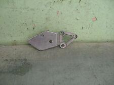 honda  cb1  r/h  front hanger