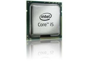 Intel Core i5 4th Gen 3.40GHz CPU Processor SR14D