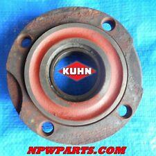 Cutting Disc Bearing Housing For Kuhn Gmd 600 John Deere 265 Amp Gehl 1162 Mower