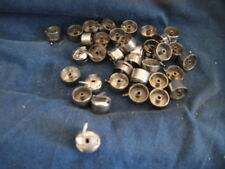 class 15 bobbin case steel